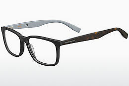 Lunettes design Boss Orange BO 0267 I21 - Noires, Brunes, Havanna, Grises