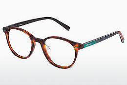 Lunettes design Sting VSJ625N 09AT