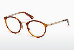 Designerbrillen Web Eyewear WE5193 032 - Goud