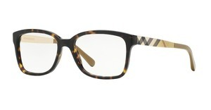 Burberry BE2143 3002 DARK HAVANA