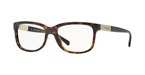 Burberry BE2164 3002 DARK HAVANA