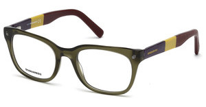 Dsquared DQ5215 093