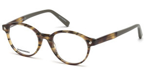Dsquared DQ5227 053