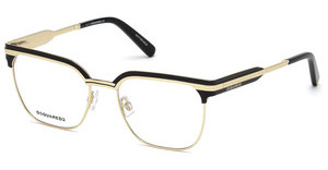 Dsquared DQ5240 005