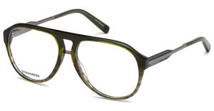 Dsquared DQ5242 098