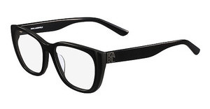 Karl Lagerfeld KL914 126 BLACK GREY