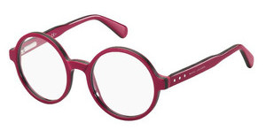 Marc Jacobs MJ 610 64J RED BKRED