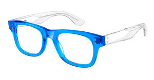 Oxydo OX 559 HWF BLUE CRY