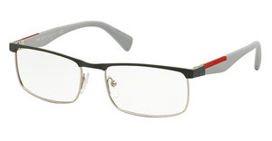 Prada Sport PS 54FV TIG1O1 grey