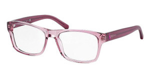 Ralph Lauren RL6118 5220 ANTIQUE PINK