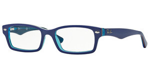 Ray-Ban Junior RY1530 3587