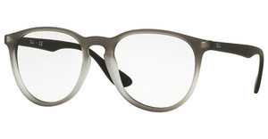 Ray-Ban RX7046 5602 GREY GRADIENT RUBBER