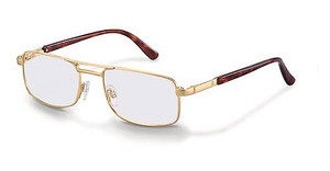 Rodenstock R4440 A gold