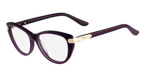 Salvatore Ferragamo SF2720 513