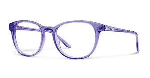 Smith HENDRICK UDR VIOLET