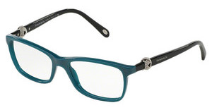 Tiffany TF2104 8182 PETROLEUM GREEN