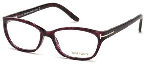 Tom Ford FT5142 083