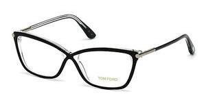 Tom Ford FT5375 005 schwarz