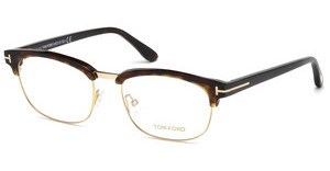 Tom Ford FT5458 052