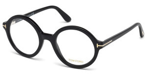 Tom Ford FT5461 001