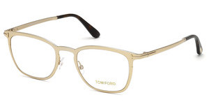Tom Ford FT5464 028