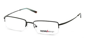 Vienna Design UN307 02 black