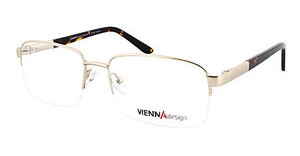Vienna Design UN532 02 light gold