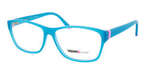 Vienna Design UN597 02 blue
