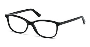 Web Eyewear WE5133-N 001