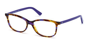 Web Eyewear WE5133-N 081