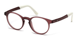 Web Eyewear WE5186 082