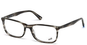 Web Eyewear WE5223 020