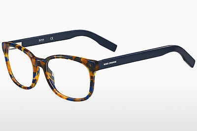 Lunettes design Boss Orange BO 0215 7EX - Hvsptt