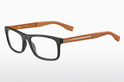 Lunettes design Boss Orange BO 0248 QDN