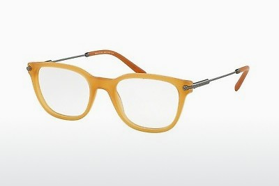 Lunettes design Bvlgari BV3032 5407 - Orange