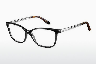 Lunettes design Carrera CA6646 3L3 - Blackgrey