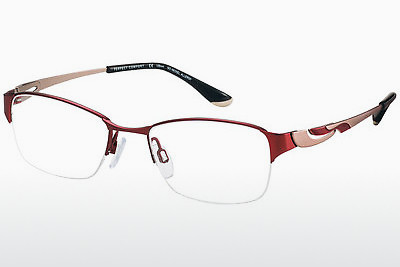 Lunettes design Charmant CH10603 RE - Rouges