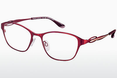 Designerbrillen Charmant CH10609 RE - Rood