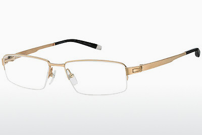 Lunettes design Charmant ZT19803 WG - Or