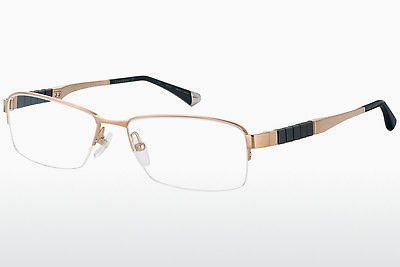 Lunettes design Charmant ZT19810 WG - Or