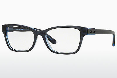 Lunettes design DKNY DY4650 3656