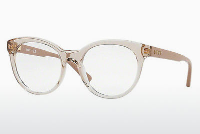 Lunettes design DKNY DY4676 3713 - Blanches