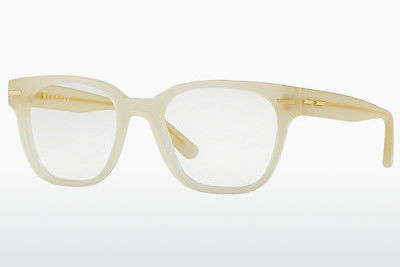 Lunettes design DKNY DY4679 3737 - Blanches