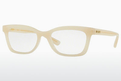 Lunettes design DKNY DY4681 3737 - Blanches