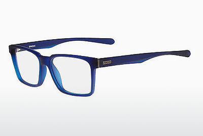 Designerbrillen Dragon DR117 MARK 400 - Blauw