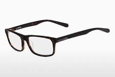 Lunettes design Dragon DR130 JOSH 226 - Brunes, Havanna
