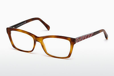 Lunettes design Emilio Pucci EP5033 053 - Havanna, Yellow, Blond, Brown