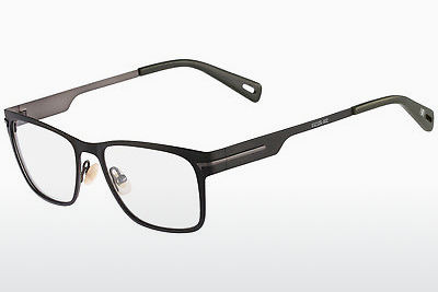 Lunettes design G-Star RAW GS2105 FLAT METAL JEG 002