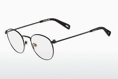Lunettes design G-Star RAW GS2120 METAL LOCKSTART 060