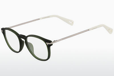 Lunettes design G-Star RAW GS2608 COMBO ROVIC 302